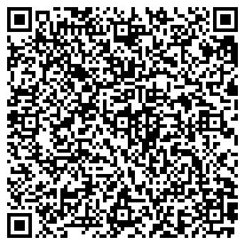 QR-код с контактной информацией организации ДЕНТАЛЬ-КЛАССИК, ЧП