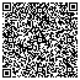 QR-код с контактной информацией организации ЕВРОДЕНТПЛЮС