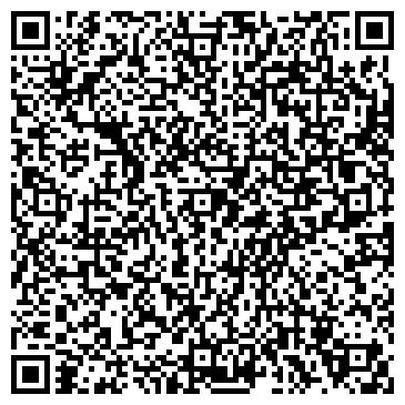 QR-код с контактной информацией организации КАРАТ СТОМАТОЛОГИЧЕСКИЙ ЦЕНТР