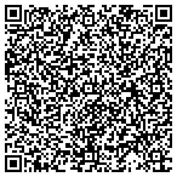 QR-код с контактной информацией организации НАДЕЖДА-97 ООО МЕДИКО-ТЕХНИЧЕСКАЯ КОМПАНИЯ