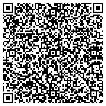 QR-код с контактной информацией организации ОТДЕЛЕНИЕ ОРТОПЕДИЧЕСКОЙ СТОМАТОЛОГИИ ГОРБОЛЬНИЦЫ № 3