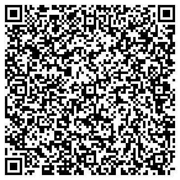 QR-код с контактной информацией организации РЕГИОНАЛЬНЫЙ ЦЕНТР СЕМЕЙНОЙ МЕДИЦИНЫ