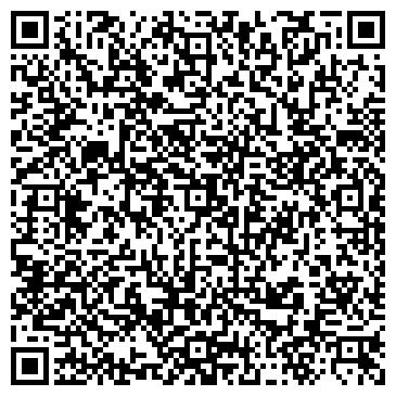 QR-код с контактной информацией организации РИПС ООО СТОМАТОЛОГИЧЕСКОЕ ОТДЕЛЕНИЕ