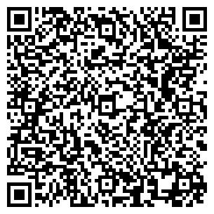 QR-код с контактной информацией организации СВТ