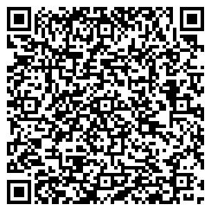 QR-код с контактной информацией организации СЕИЛАК
