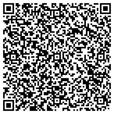 QR-код с контактной информацией организации СТОМАТОЛОГИЧЕСКИЙ КОМПЛЕКС МЕДАКАДЕМИИ