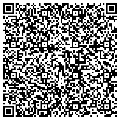 QR-код с контактной информацией организации СТОМАТОЛОГИЧЕСКОЕ ОТДЕЛЕНИЕ ГОРОДСКОЙ ПОЛИКЛИНИКИ № 14