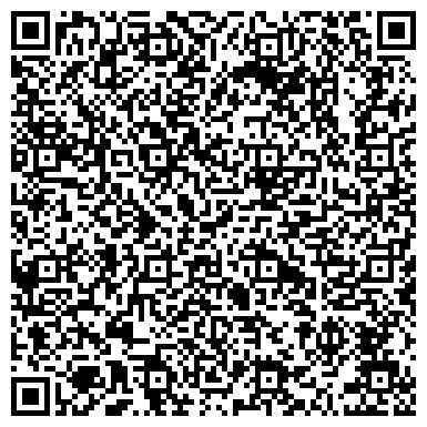 """QR-код с контактной информацией организации ООО Стоматологическая клиника """"Профессора Бокой"""""""