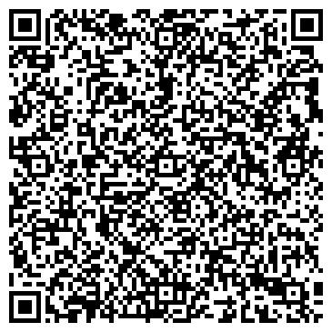 QR-код с контактной информацией организации ЧАСТНАЯ ПОЛИКЛИНИКА ПРОФЕССОРА БОКОЙ