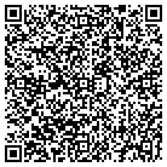 QR-код с контактной информацией организации ЭЛИТА МЕДИЦИНСКАЯ ФИРМА