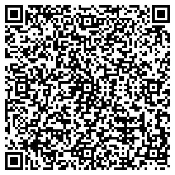 QR-код с контактной информацией организации ЭЛИТА ЦЕНТР КЛИНИКА