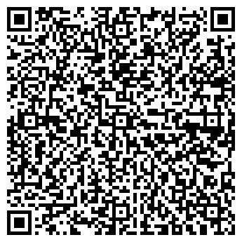 QR-код с контактной информацией организации ЭЛИТА-ПЛЮС МЕДИЦИНСКАЯ ФИРМА