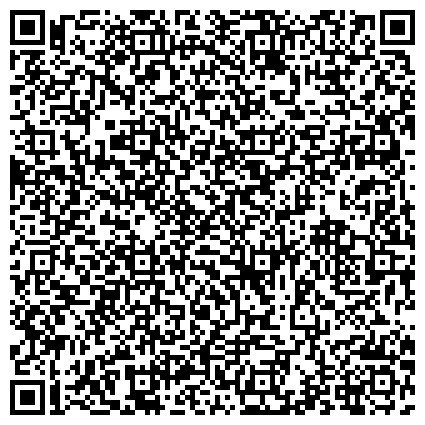 QR-код с контактной информацией организации ГОСУДАРСТВЕННОЕ АГЕНТСТВО ПО ГЕОЛОГИИ И МИНЕРАЛЬНЫМ РЕСУРСАМ ПРИ ПРАВИТЕЛЬСТВЕ КР
