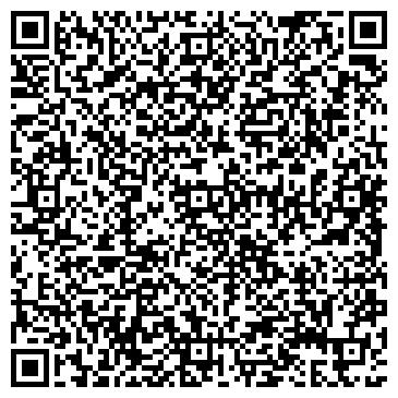 QR-код с контактной информацией организации ЭЛИТА-ЦЕНТР СТОМАТОЛОГИЧЕСКАЯ КЛИНИКА