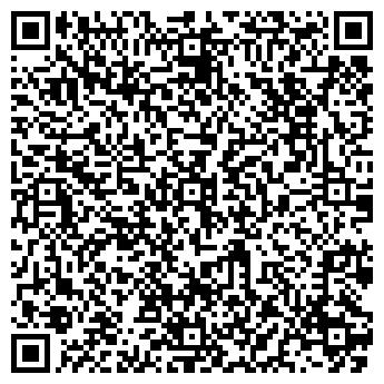 QR-код с контактной информацией организации ЭСТЕТИЧЕСКАЯ СТОМАТОЛОГИЯ