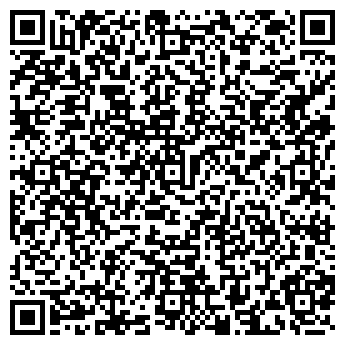 QR-код с контактной информацией организации ENRICH-ОМСК ФИРМА ЧП ЗАКОРА