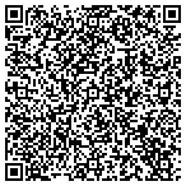 QR-код с контактной информацией организации ТРАВМАТОЛОГИЧЕСКОЕ ОТДЕЛЕНИЕ СОВЕТСКОГО, АО