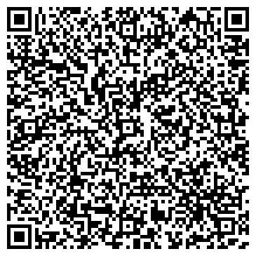 QR-код с контактной информацией организации ЗОЛОТОЙ ПРИЗ ИГРОВЫЕ АВТОМАТЫ