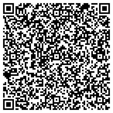 QR-код с контактной информацией организации ПРИЯТНОЕ С ПОЛЕЗНЫМ СЕМЕЙНЫЙ ЦЕНТР ДОСУГА
