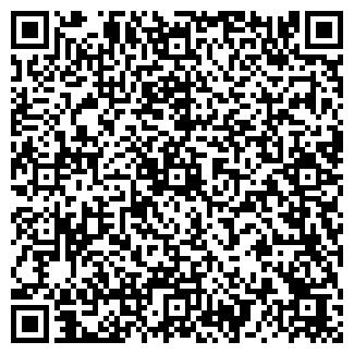 QR-код с контактной информацией организации СКРИПКИН И. П.