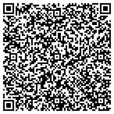 QR-код с контактной информацией организации ОБЛАСТНОЙ ЦЕНТР СПОРТИВНО-СЛУЖЕБНОГО СОБАКОВОДСТВА