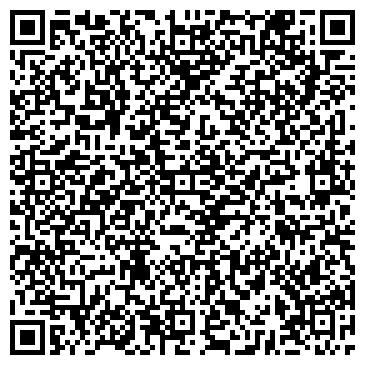 QR-код с контактной информацией организации ИРКУТСКИЙ ОБЛАСТНОЙ ХУДОЖЕСТВЕННЫЙ МУЗЕЙ ИМ. В.П. СУКАЧЕВА