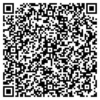 QR-код с контактной информацией организации ЛУКОВСКОЕ, ЗАО