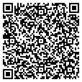 QR-код с контактной информацией организации ВИТА, ОАО