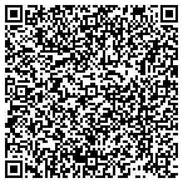 QR-код с контактной информацией организации КУЗБАССПРОМБАНК КБ ОСИННИКОВСКИЙ ФИЛИАЛ