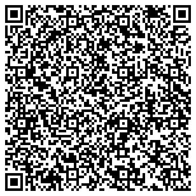 QR-код с контактной информацией организации ОАО ПЕТРОВСК-ЗАБАЙКАЛЬСКОЕ ХЛЕБОПРИЕМНОЕ ПРЕДПРИЯТИЕ