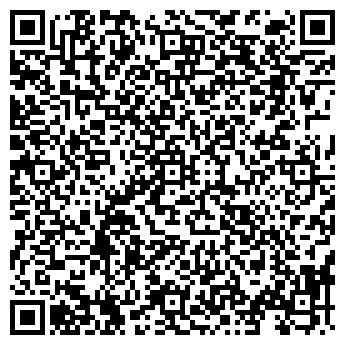 QR-код с контактной информацией организации КОЛОС ПРЕДПРИЯТИЕ