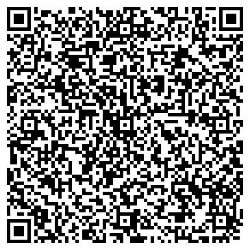 QR-код с контактной информацией организации ПЕТРОПАВЛОВСКИЙ МАСЛОЗАВОД