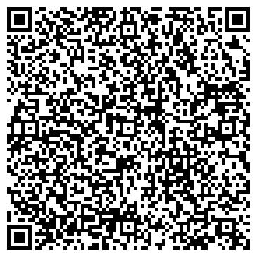 QR-код с контактной информацией организации БУЛЫКСКИЙ КОЛЛЕКТИВНОЕ ХОЗЯЙСТВО