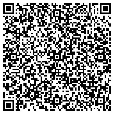 QR-код с контактной информацией организации ИМ. 60 ЛЕТ ОКТЯБРЯ КОЛХОЗ