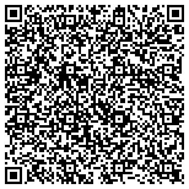 QR-код с контактной информацией организации ФАРМАЦИЯ ПОЛТАВСКОЕ РАЙОННОЕ ПРОИЗВОДСТВЕННОЕ ПРЕДПРИЯТИЕ