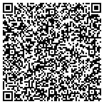 QR-код с контактной информацией организации УЧАСТОК ИНКАССАЦИИ РОСИНКАС