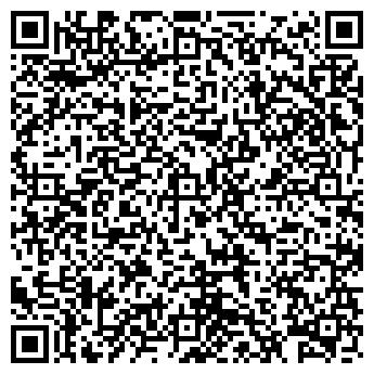 QR-код с контактной информацией организации № 4179 СБ РФ ПРИАРГУНСКОЕ