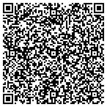 QR-код с контактной информацией организации ЮГО-ВОСТОЧНОЕ ПРЕДПРИЯТИЕ ЭЛЕКТРОСЕТЕЙ ФИЛИАЛ