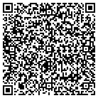QR-код с контактной информацией организации ПРИАРГУНСКОЕ ЗАО