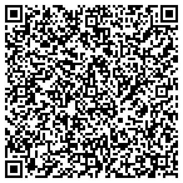 QR-код с контактной информацией организации СЕЛЬСКОХОЗЯЙСТВЕННАЯ АРТЕЛЬ ВОСТОЧНЫЙ