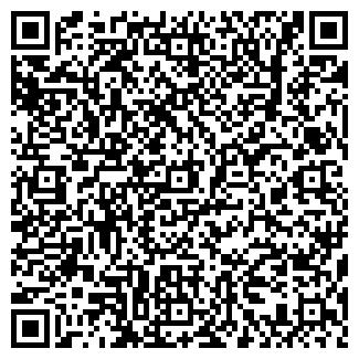 QR-код с контактной информацией организации ПЕТРУША В.Г.