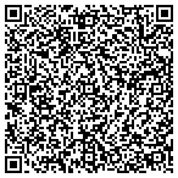 QR-код с контактной информацией организации ПРОИЗВОДСТВЕННАЯ СВЯЗЬ, ОАО