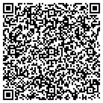 QR-код с контактной информацией организации ШАХТЕРСКАЯ ПРАВДА