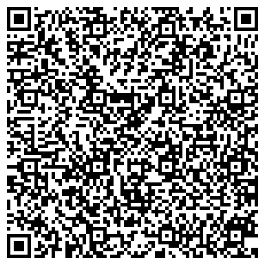 QR-код с контактной информацией организации ПРОКОПЬЕВСКОЕ СПЕЦИАЛИЗИРОВАННОЕ УПРАВЛЕНИЕ МЕХАНИЗАЦИИ