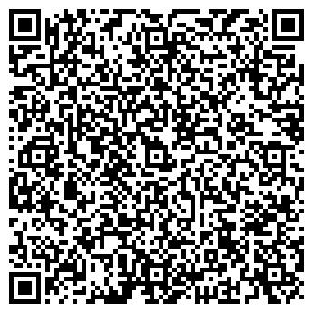 QR-код с контактной информацией организации ФАРМАЦИЯ СИБИРИ, ООО
