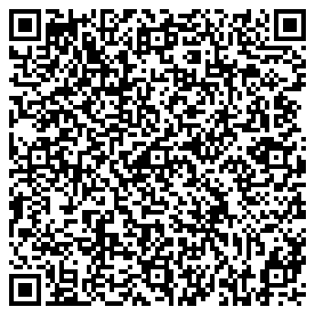 QR-код с контактной информацией организации ДОРОЖНИК, ЗАО