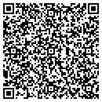 QR-код с контактной информацией организации ЗЕНКОВСКИЙ