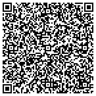 QR-код с контактной информацией организации ПРОКОПЬЕВСКИЙ ГОРОДСКОЙ КРАЕВЕДЧЕСКИЙ МУЗЕЙ