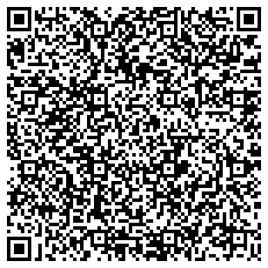 QR-код с контактной информацией организации ЗАО КУЗНЕЦКИЙ НАУЧНО-ИССЛЕДОВАТЕЛЬСКИЙ УГОЛЬНЫЙ ИНСТИТУТ
