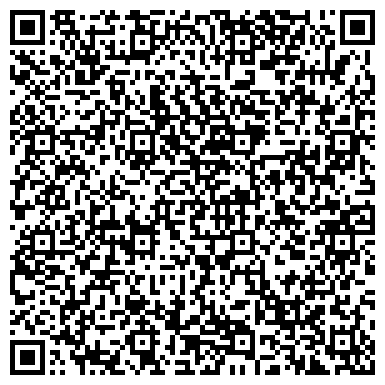QR-код с контактной информацией организации ОАО СИБИРСКИЙ НАУЧНО-ИССЛЕДОВАТЕЛЬСКИЙ ИНСТИТУТ УГЛЕОБОГАЩЕНИЯ